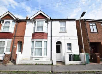 3 bed terraced house to rent in No Fees Melbourne Road, Eastbourne, East Sussex BN22
