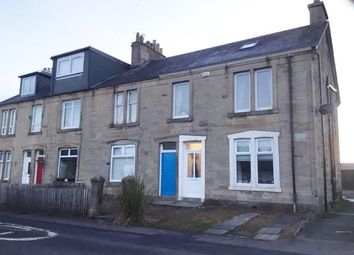 Thumbnail 1 bedroom flat to rent in Kirk Road, Carluke