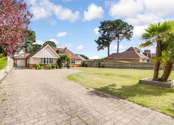 4 bed detached house for sale in Long Lane, Tilehurst, Reading, Berkshire RG31