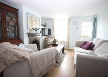 Thumbnail 2 bed terraced house for sale in Mallams, Portland