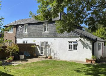 Thumbnail 2 bed semi-detached house for sale in High Pitfold Road, Hindhead