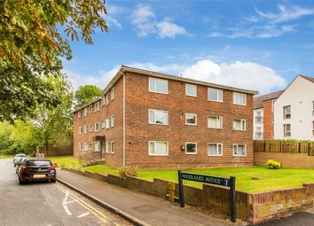 Thumbnail 1 bed flat for sale in The Glen, 15-17 Woodlands Road, Redhill, Surrey