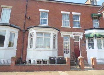 Thumbnail 10 bed property to rent in Coldstream Terrace, Cardiff