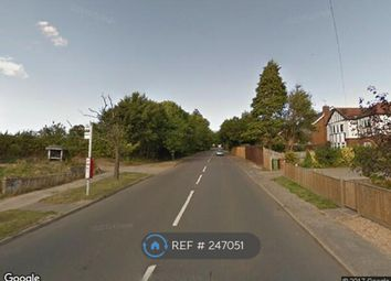 Thumbnail 3 bed semi-detached house to rent in Toad Hall, Hawkhurst