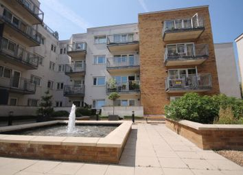 Thumbnail 2 bed property to rent in Broadway, Ealing, London
