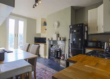 Thumbnail 2 bed terraced house for sale in Kirkmoor Road, Clitheroe, Lancashire
