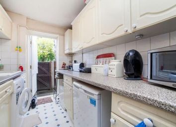 1 bed flat for sale in Poplar Place, London SE28