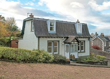 Thumbnail 2 bedroom detached house for sale in 14 Shepherds Road, Newport-On-Tay