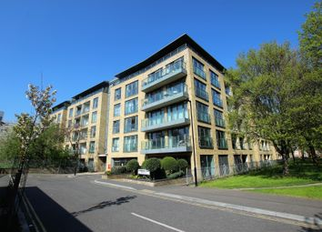 Thumbnail 3 bedroom flat for sale in St Williams Court, 1 Gifford Street, Islington