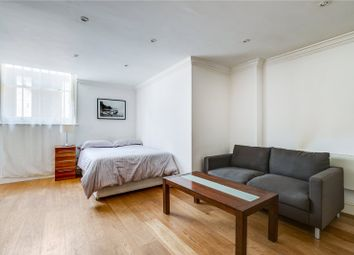 Thumbnail Studio to rent in Harrington Gardens, South Kensington, London