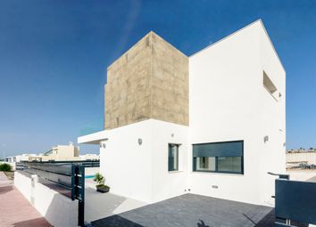 Thumbnail 2 bed villa for sale in Trece Residencial Villas, Ciudad Quesada, Rojales, Alicante, Valencia, Spain