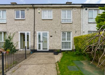 Thumbnail 3 bed terraced house for sale in 28 Old Connaught View, Bray, Wicklow County, Leinster, Ireland