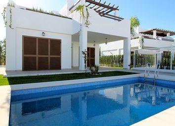Thumbnail 3 bed villa for sale in Calle Marte 04648, San Juan De Los Terreros, Almería