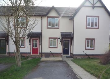 2 bed terraced house to rent in Cowper Close, Killay, Swansea SA2
