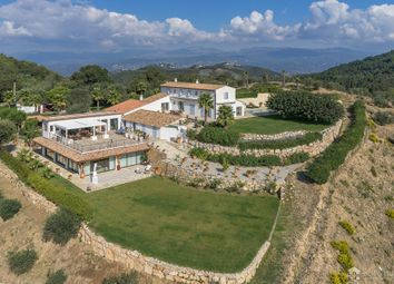 Thumbnail 6 bed property for sale in Tanneron, Var, France