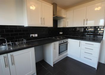 Thumbnail 3 bed semi-detached house to rent in Scott Place, Newton Aycliffe