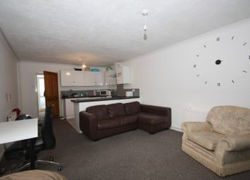 Thumbnail 4 bedroom terraced house to rent in Randolph Close, Leamington Spa