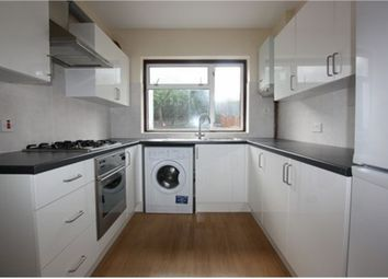 Thumbnail 4 bed detached house to rent in Aprey Gardens, London
