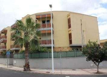 Thumbnail 2 bed apartment for sale in Adeje, Las Eras, Spain