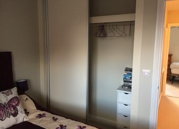 Thumbnail 2 bed terraced house to rent in Bray Road, Holsworthy