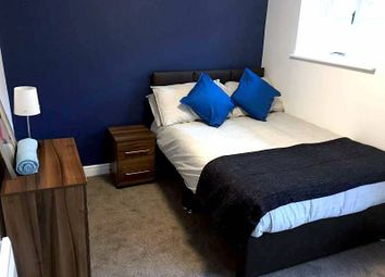 Thumbnail 20 bed shared accommodation to rent in Barracks Square, Wigan, Greater Manchester