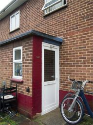 Thumbnail 2 bedroom flat for sale in Uplands Road, Romford, Essex