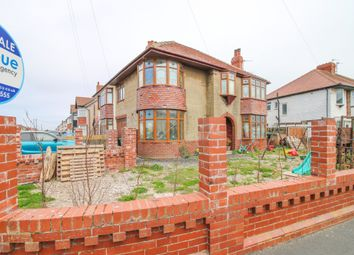 4 bed semi-detached house for sale in Carr Gate, Thornton-Cleveleys FY5