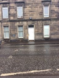Thumbnail 3 bedroom flat to rent in Easter Road, Easter Road, Edinburgh, 5Qa
