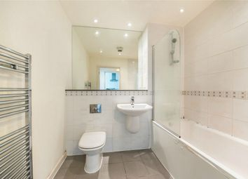 Thumbnail 1 bed flat to rent in George Hudson Tower, Stratford