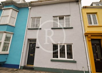 Thumbnail 5 bed property to rent in Alexandra Road, Aberystwyth, Ceredigion