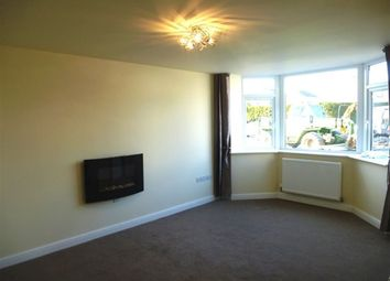 Thumbnail 3 bed semi-detached house to rent in Rose Croft, Ulverston