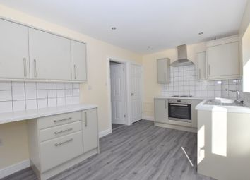 Thumbnail 3 bed semi-detached house to rent in Amison Street, Meir Hay, Stoke-On-Trent