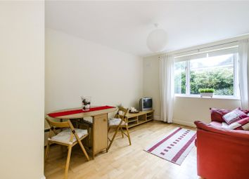 Thumbnail 1 bed flat for sale in Gareth Court, 2-4 Woodfield Grove, London