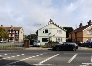 3 bed semi-detached house to rent in Foxhall Road, Ipswich, Suffolk IP3
