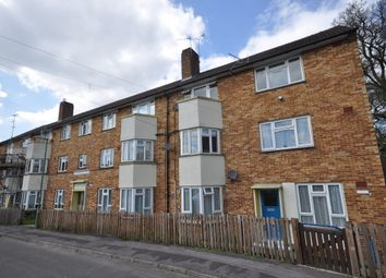 Thumbnail 1 bed flat to rent in High Lawn Way, Havant