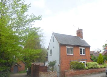 Thumbnail 2 bed property for sale in Three Gates Cottages, Fosse Way, Moreton Morrell, Warwick