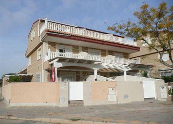 Thumbnail 4 bed town house for sale in Torre De La Horadada, Costa Blanca, Spain