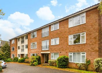 Thumbnail Flat for sale in Beckenham Grove, Shortlands, Bromley