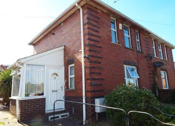 Thumbnail 3 bed semi-detached house for sale in Exeter, Decon