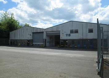 Thumbnail Light industrial to let in 11D/E Dolphin Park, Cremers Road, Eurolink, Sittingbourne, Kent