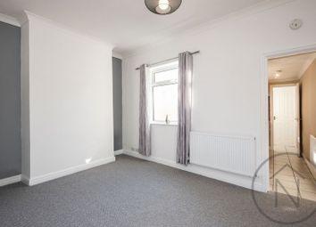 2 bed terraced house for sale in Eskdale Street, Darlington DL3
