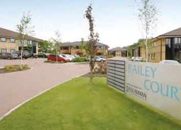 Thumbnail Office for sale in Colburn Business Park, Catterick, North Yorkshire