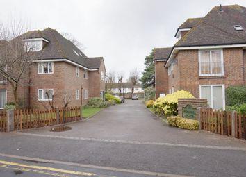 Thumbnail 1 bed flat for sale in Tubbenden Lane South, Farnborough, Orpington