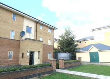 Thumbnail 2 bed flat to rent in Melling Drive, Enfiled