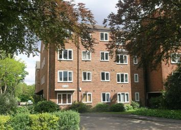 Thumbnail 2 bed flat to rent in Isis Close, Putney, London
