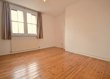 Thumbnail 1 bed terraced house to rent in Elliotts Row, Elephant And Castle