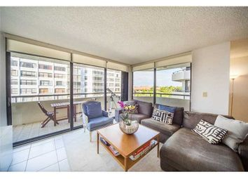 Thumbnail 2 bed apartment for sale in 170 Ocean Lane Dr, Key Biscayne, Florida, United States Of America