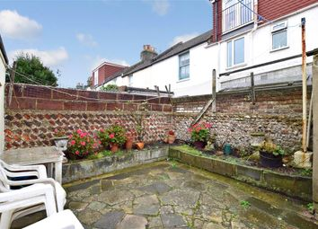 Thumbnail 3 bed terraced house for sale in Windmill Street, Brighton, East Sussex