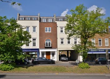 1 bed property for sale in Wayneflete House, 76 High Street, Esher KT10