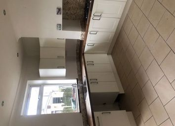 Thumbnail 3 bed property to rent in Crookes Lane, Barnsley